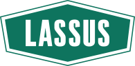 LASSUSGO Debit + Rewards