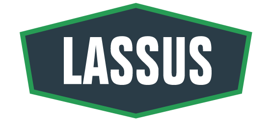LASSUSGO Debit + Rewards